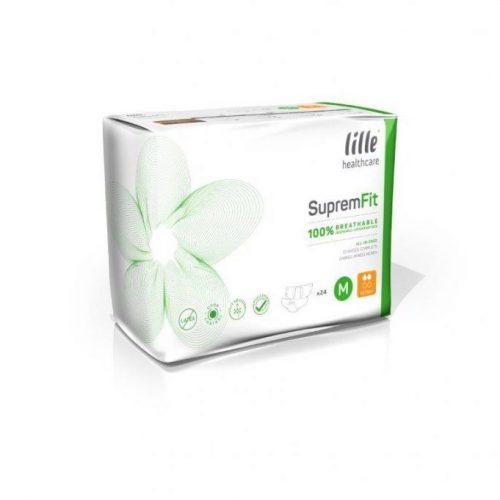 SupremFit LSFT7221